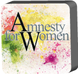 Amnesty for Women